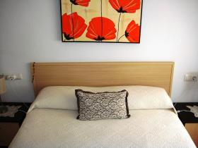 Image No.17-Appartement à vendre à Almerimar