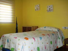 Image No.20-Appartement à vendre à Almerimar