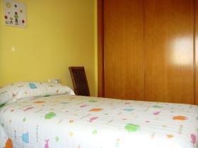 Image No.21-Appartement à vendre à Almerimar