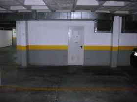 Image No.22-Appartement à vendre à Almerimar