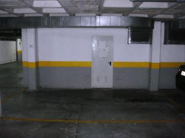 23-Garaje