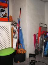 Image No.23-Appartement à vendre à Almerimar