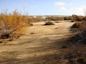 Image No.1-Terrain à vendre à Almerimar