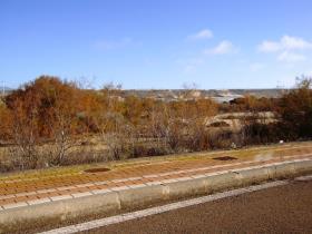 Image No.3-Terrain à vendre à Almerimar