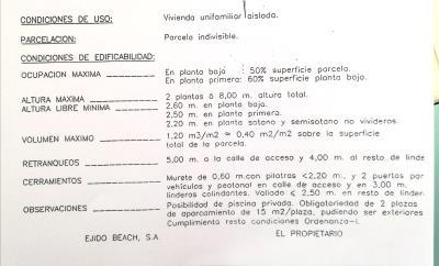 07-Ficha-Urbanistica