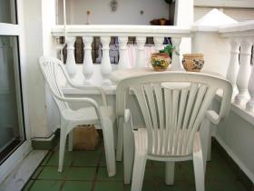 Image No.3-Appartement de 2 chambres à vendre à Almerimar