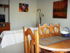 Image No.6-Appartement de 2 chambres à vendre à Almerimar