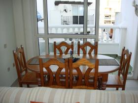 Image No.7-Appartement de 2 chambres à vendre à Almerimar