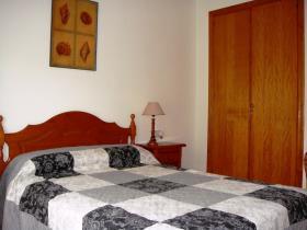 Image No.12-Appartement de 2 chambres à vendre à Almerimar