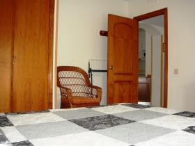 Image No.13-Appartement de 2 chambres à vendre à Almerimar