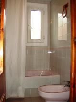 Image No.16-Appartement de 2 chambres à vendre à Almerimar