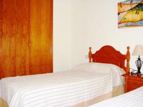 Image No.19-Appartement de 2 chambres à vendre à Almerimar