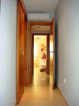 Image No.17-Appartement de 2 chambres à vendre à Almerimar