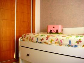 Image No.22-Appartement de 2 chambres à vendre à Almerimar
