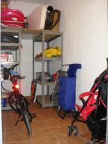 Image No.24-Appartement de 2 chambres à vendre à Almerimar