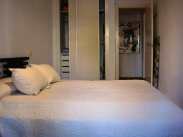 14-Dormitorio