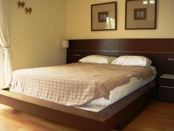 20-Dormitorio