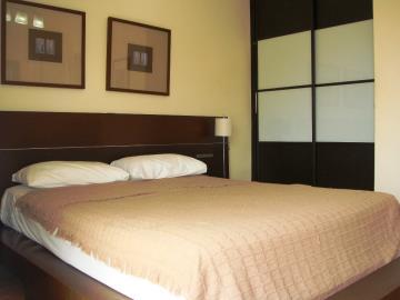 21-Dormitorio