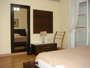 23-Dormitorio
