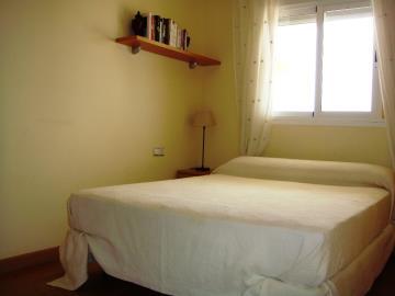 25-Dormitorio