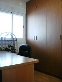 27-Despacho-Dormitorio