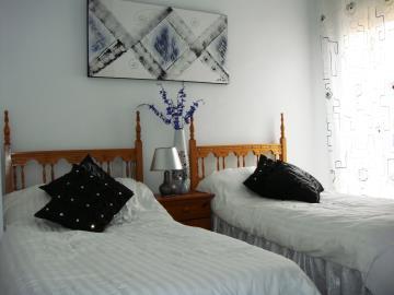20-Dorm2
