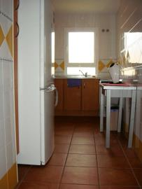 14-Cocina