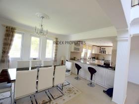 Image No.6-Villa / Détaché de 3 chambres à vendre à Kemer