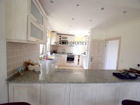 Image No.8-Villa / Détaché de 3 chambres à vendre à Kemer