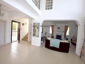 Image No.9-Villa / Détaché de 3 chambres à vendre à Kemer