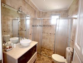 Image No.17-Villa / Détaché de 3 chambres à vendre à Kemer