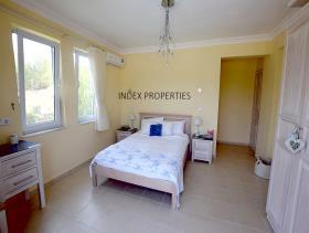 Image No.19-Villa / Détaché de 3 chambres à vendre à Kemer