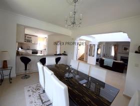 Image No.22-Villa / Détaché de 3 chambres à vendre à Kemer