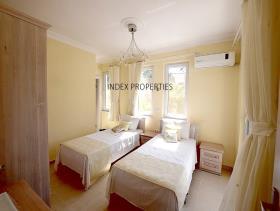 Image No.23-Villa / Détaché de 3 chambres à vendre à Kemer
