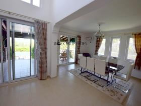 Image No.25-Villa / Détaché de 3 chambres à vendre à Kemer
