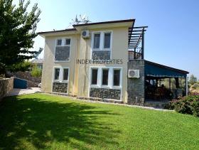 Image No.27-Villa / Détaché de 3 chambres à vendre à Kemer