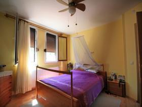 Image No.11-Villa / Détaché de 4 chambres à vendre à Ovacik