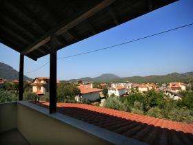 Image No.13-Villa / Détaché de 4 chambres à vendre à Ovacik