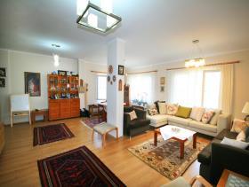 Image No.19-Villa / Détaché de 4 chambres à vendre à Ovacik