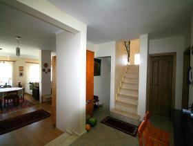 Image No.23-Villa / Détaché de 4 chambres à vendre à Ovacik