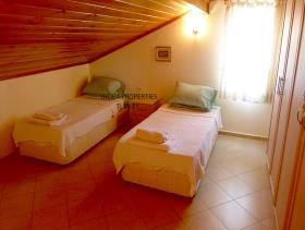 Image No.22-Appartement de 3 chambres à vendre à Ovacik