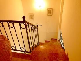 Image No.26-Appartement de 3 chambres à vendre à Ovacik