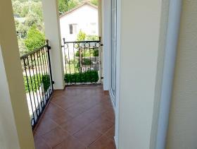 Image No.27-Appartement de 3 chambres à vendre à Ovacik