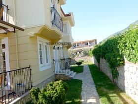 Image No.28-Appartement de 3 chambres à vendre à Ovacik