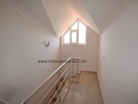 Image No.27-3 Bed Apartment for sale