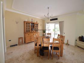 Image No.10-Villa / Détaché de 4 chambres à vendre à Uzumlu