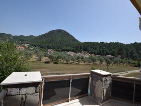 Image No.20-Villa / Détaché de 4 chambres à vendre à Uzumlu