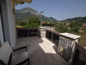 Image No.21-Villa / Détaché de 4 chambres à vendre à Uzumlu