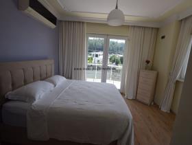 Image No.23-Villa / Détaché de 4 chambres à vendre à Uzumlu