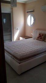 villa-for-sale-CALIS-1-Kopya